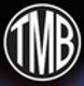 TMB logo.png