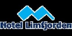 limfjorden-logo.png