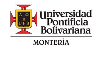 logomonteria.png