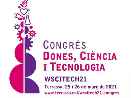 Women, Science and Technology Congress returns in virtual format