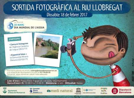 Strengthening Local Capacities for Sanitation. Peru - Catalonia Exchange