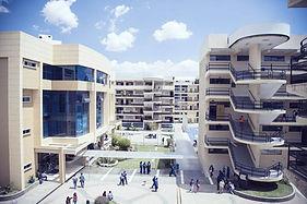 campus-huancayo-1.jpg