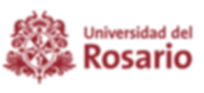 Logo-Universidad-del-Rosario.png