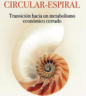 Economia Circular Espiral: nueva publicación