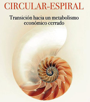 Circular Economy, new publication
