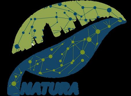 Xarxa de Xarxes Natura