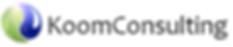 Koom Logo (header).png