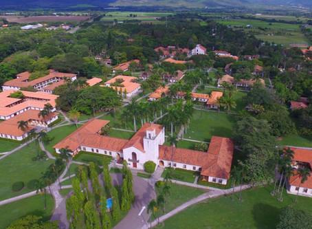 Universitat Zamorano ofereix beques a estudiants internacionals