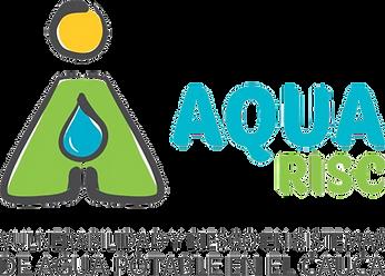 Aquarisc_02.png