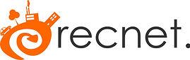 RECNET logoV3.jpg
