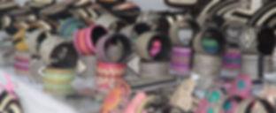 Cañaflecha-Artesanías-1132x670.jpg