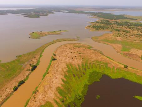 UNESCOSOST organiza encuentro mundial sobre hidrotecnologías ancestrales