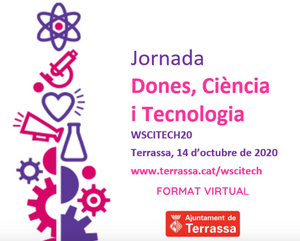 Nueva versión del encuentro; Mujer, ciencia y tecnología   Noticias de Buenaventura, Colombia y el Mundo