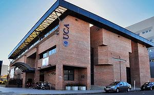UCA Rosario 2.jpg