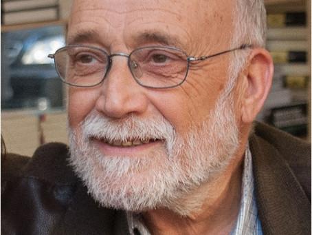 En memòria del Dr. Arcadi Oliveres Boadella