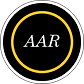 AARLAB_circlelogo_2018.png