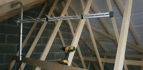 AERIAL FITTED IN LOFT.jpg