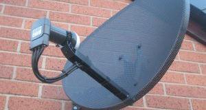 humber-satellite-dish_install-300x225.jp
