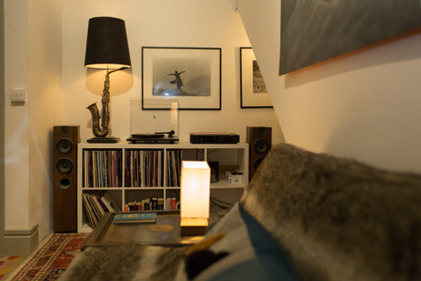 006-DockStreetStudio-Lounge-2293.jpg