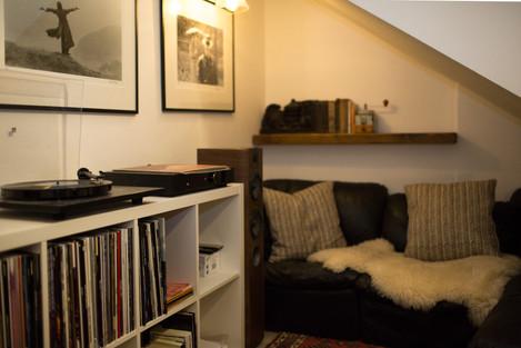 008-DockStreetStudio-Lounge-2298.jpg