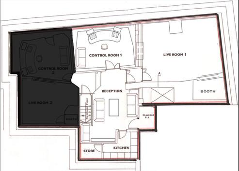 DS Floorplan STUDIO1.jpg
