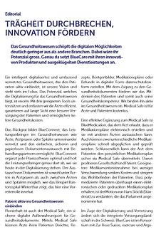 BluePrint#7_Inhalt.png