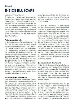Inside BlueCare_BluePrint 9.JPG