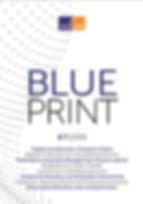 BluePrint#7.png