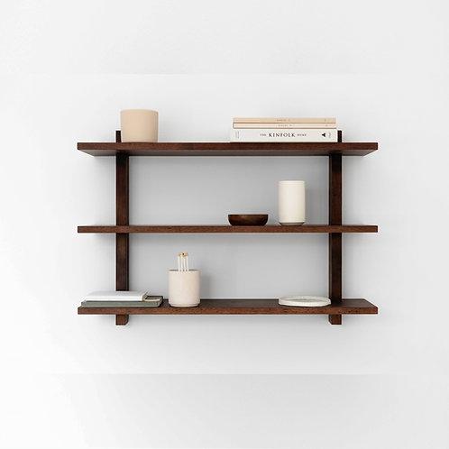 Monroe Shelf