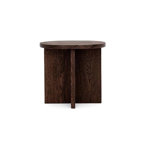 Ova Side Table