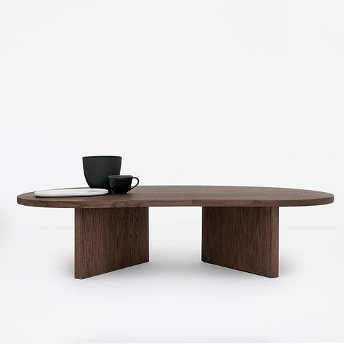 Luka Coffee Table