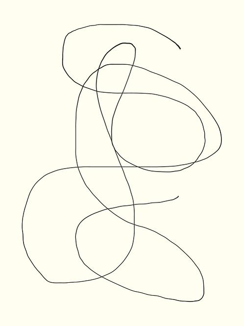 Flow  Art I