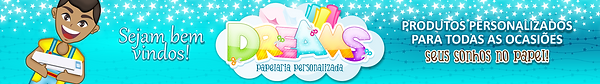 BANNER ELO 7 - DREAMS PAPELARIA.png