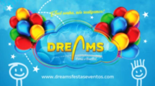 DREAMS 1000 4-4 - 70690hghg.png