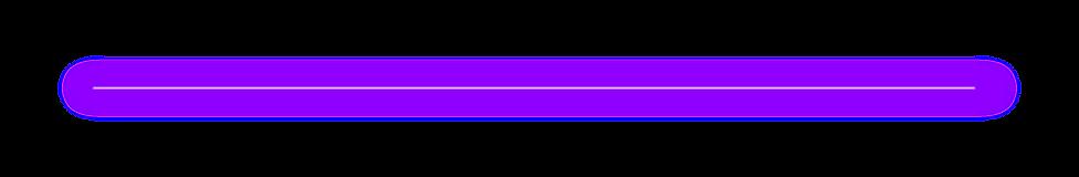 sann+neon+line.png