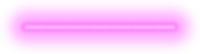 neon-line-png.png