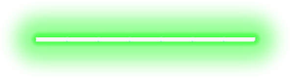 NicePng_neon-line-png_1240056.png