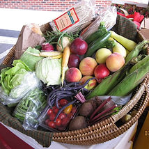 A-preview-of-the-Floyd-Farmers-Market-Ba