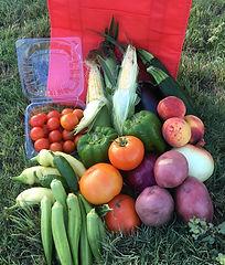 produce bag 1.jpg