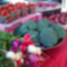 crop-1280x720-000.jpg