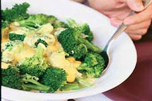 Broccoli_with_Cheesy_VELVEETA_Sauce.jpg