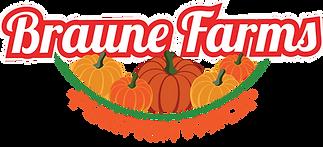 Braune Farms Pumpkin Patch Logo.png