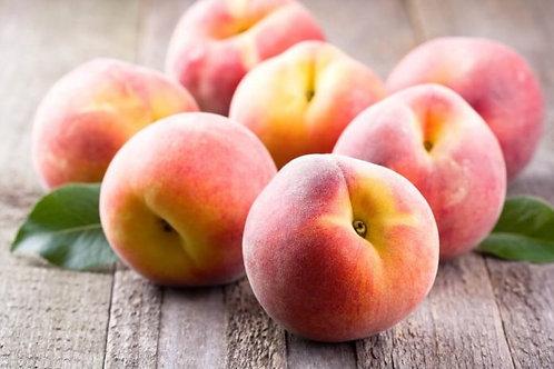 Braune Farms Peaches