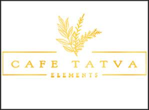Cafe Tatva
