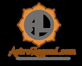 astrolegend_edited.png