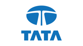 Tata-Group-logo-3840x2160.png