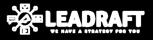Leadraft Logo white Vertical web  copy.p
