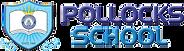 Pollocks 3d logo web.png