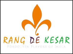 Rang De Kesar