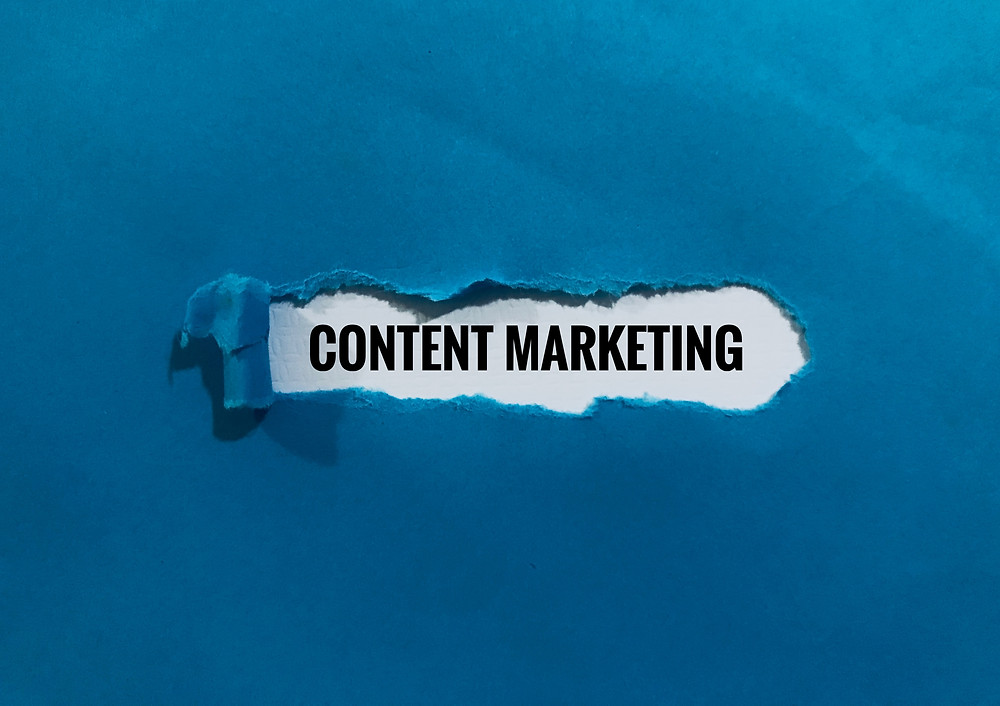 Digital marketing companies in Vizag are about telling tales about goods and services repeatedly, allowing companies to reach a larger audience. Additionally, they help create relationships based on authenticity, trust, honesty, and the human touch they look for in a business relationship.